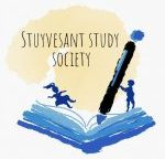 Stuyvesant Study Society